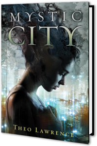 mystic-city-theo-lawrence